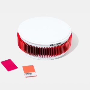 2017 041 pantone plastics for product design red family carousel