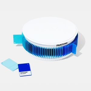 2017 043 pantone plastics for product design blue family carousel