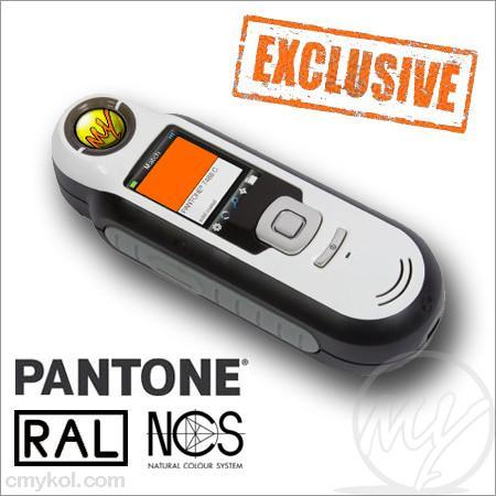 Mycapsure_pantone_spettrocolorimetro_1-4