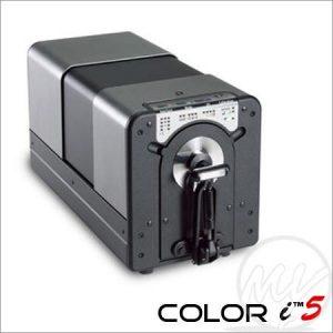 Spettrofotometro x-rite – color i5