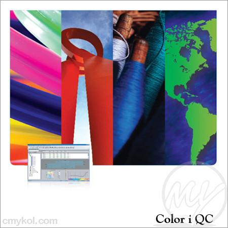 Software x-rite – color iqc