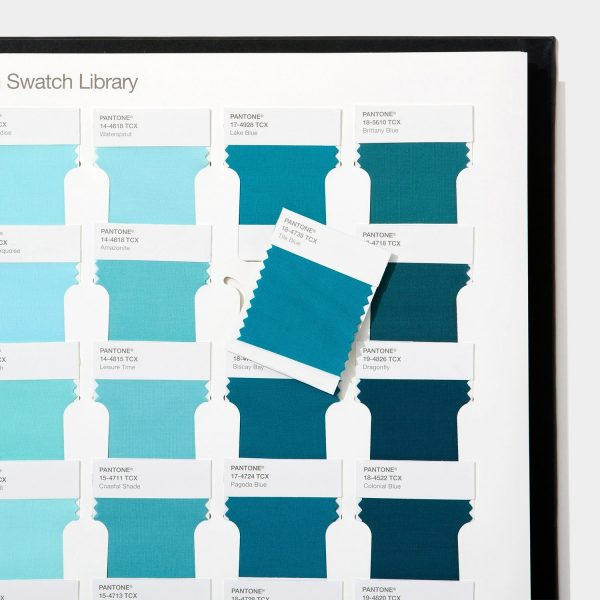fhic100a pantone fashion home and interiors cotton swatch library 4