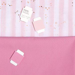 fhic400a pantone fashion home interiors removable cotton chips palette creation cotton chip set 5