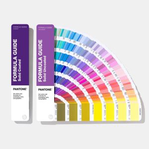 gp1601a pantone pms formula guide coated uncoated product 1