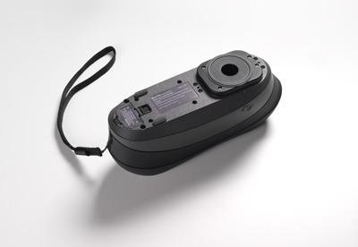 Spettrofotometro x-rite – ma96