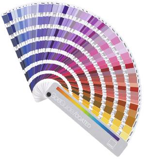 Pantone – goeguide – coated