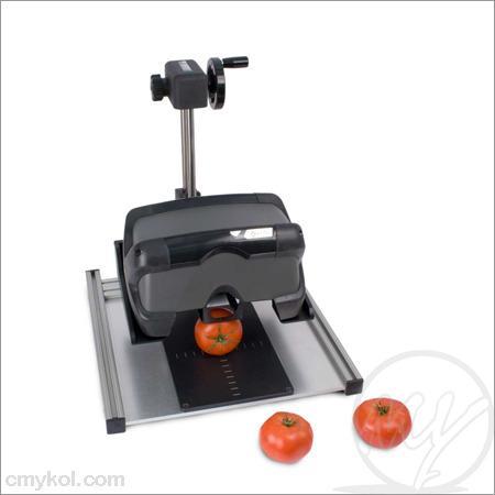 Spettrofotometro – x-rite – vs450