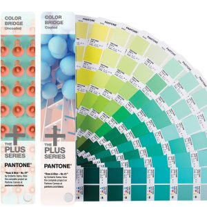 Pantone – essentials