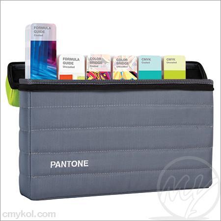Pantone – essentials