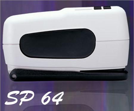 Spettrofotometro x-rite – sp64