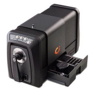 Spettrofotometro x-rite ci7600 & ci7800