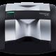 Metavue™ vs3200 for qc & formulation